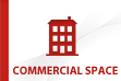 Commercial Spaces myHut Realtores - myHut.in