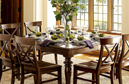myHut.in - myHut Realtors Home Plans Dining room Information