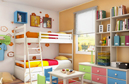 myHut.in - myHut Realtors Home Plans kidsroom Information