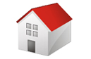 myHut.in - myHut Realtors Home Plans Roof Type InformationHip