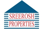 Sreerosh Green Acres